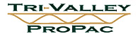 Tri-Valley ProPac Inc.